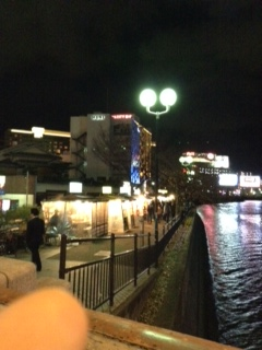 nakasu2.jpg