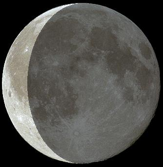 moon184.jpg