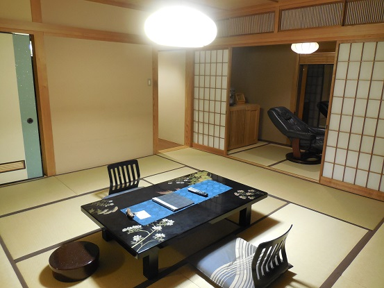 DSCN0123yamamizuki.jpg