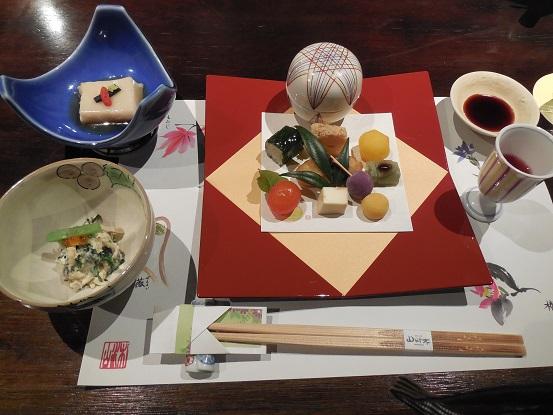 DSCN0133yamamizuki.jpg