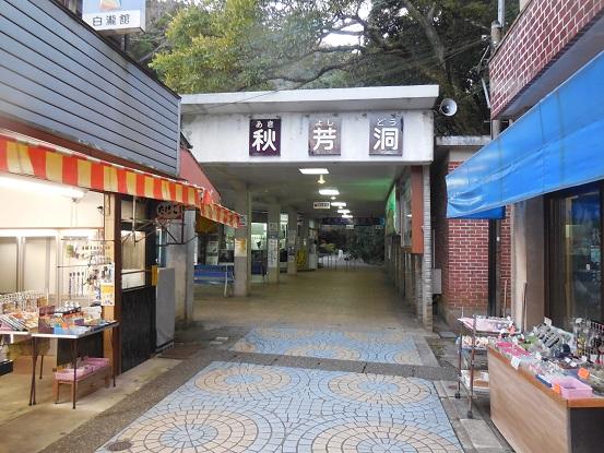 DSCN9793akiyosi.jpg