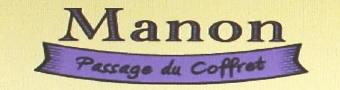 Manon1-340.jpg
