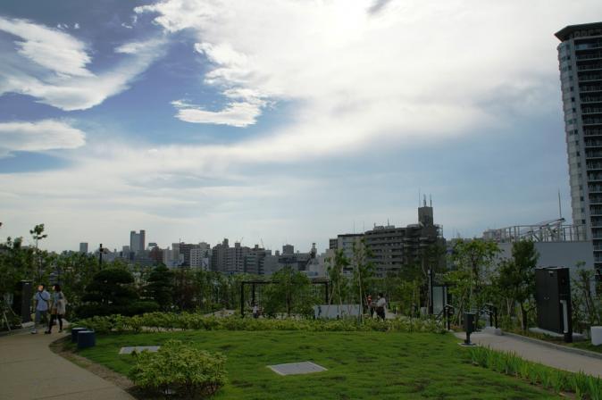DSC02460加工天空庭園