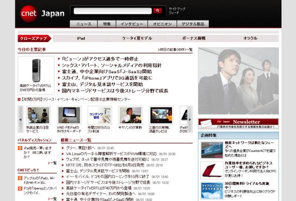 kikaku_gazou06