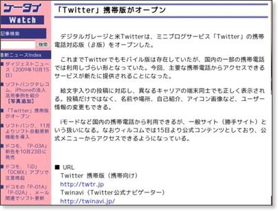 kikaku_gazou07