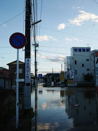台風の傷跡013