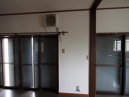 千葉投資戸建物件10