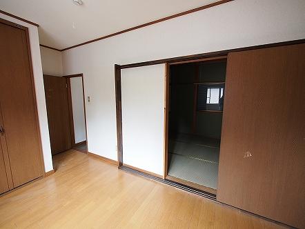 千葉投資戸建物件24