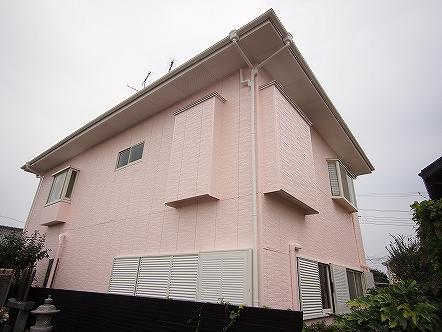 二世帯戸建てのブラッシュアップ10