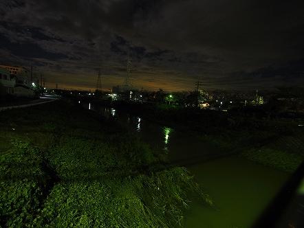 台風の傷跡035