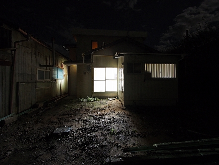 台風の傷跡040