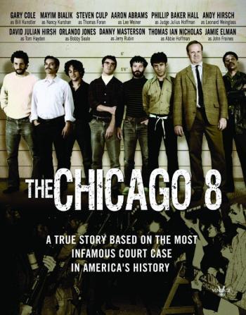 chicago104_convert_20131020011511.jpg