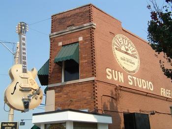 sun-studios_convert_20130609002822.jpg
