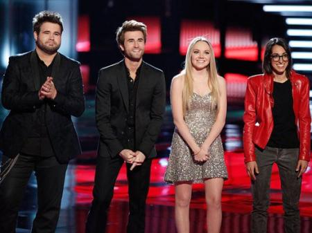 the-voice-season-4-finalists_convert_20130621204538.jpg