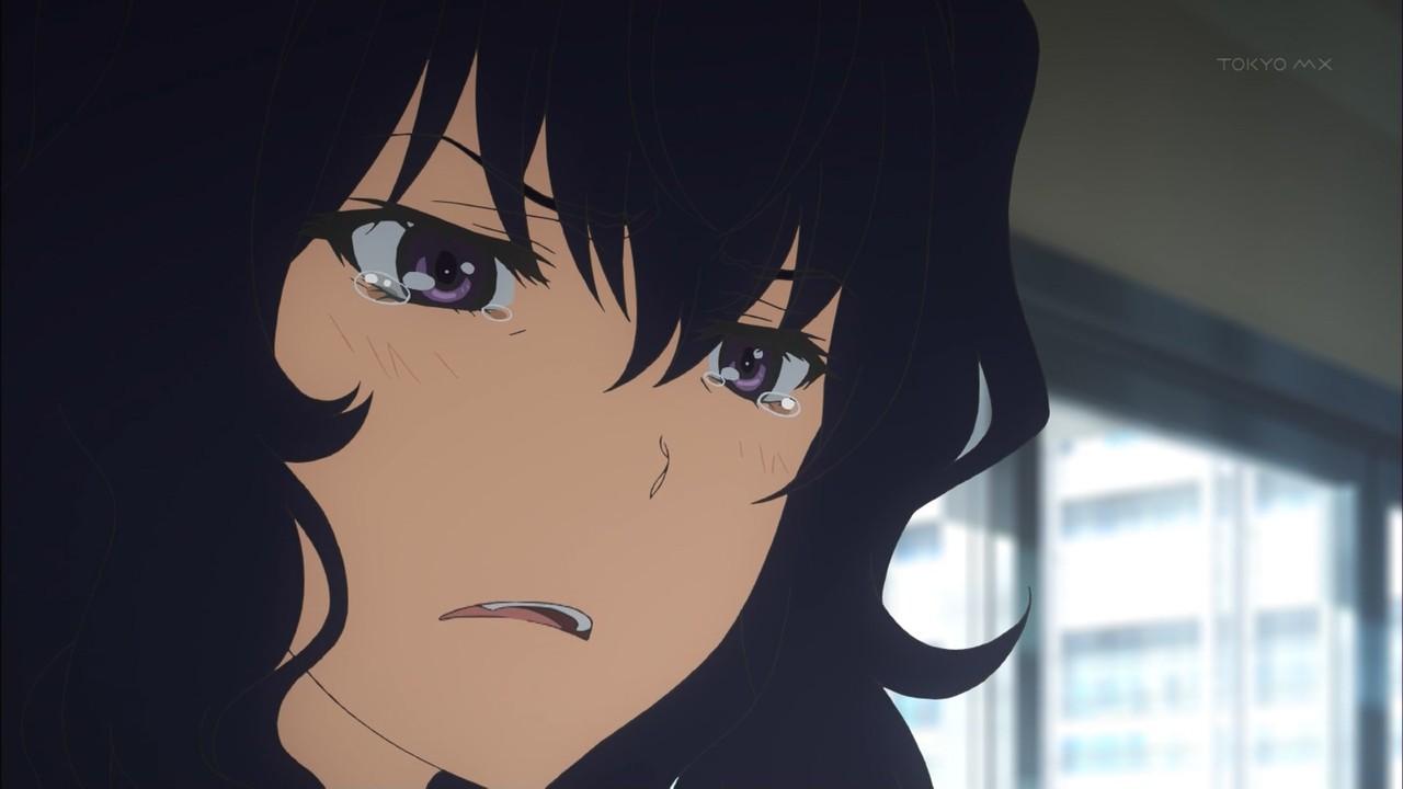 anime20ch385490.jpg
