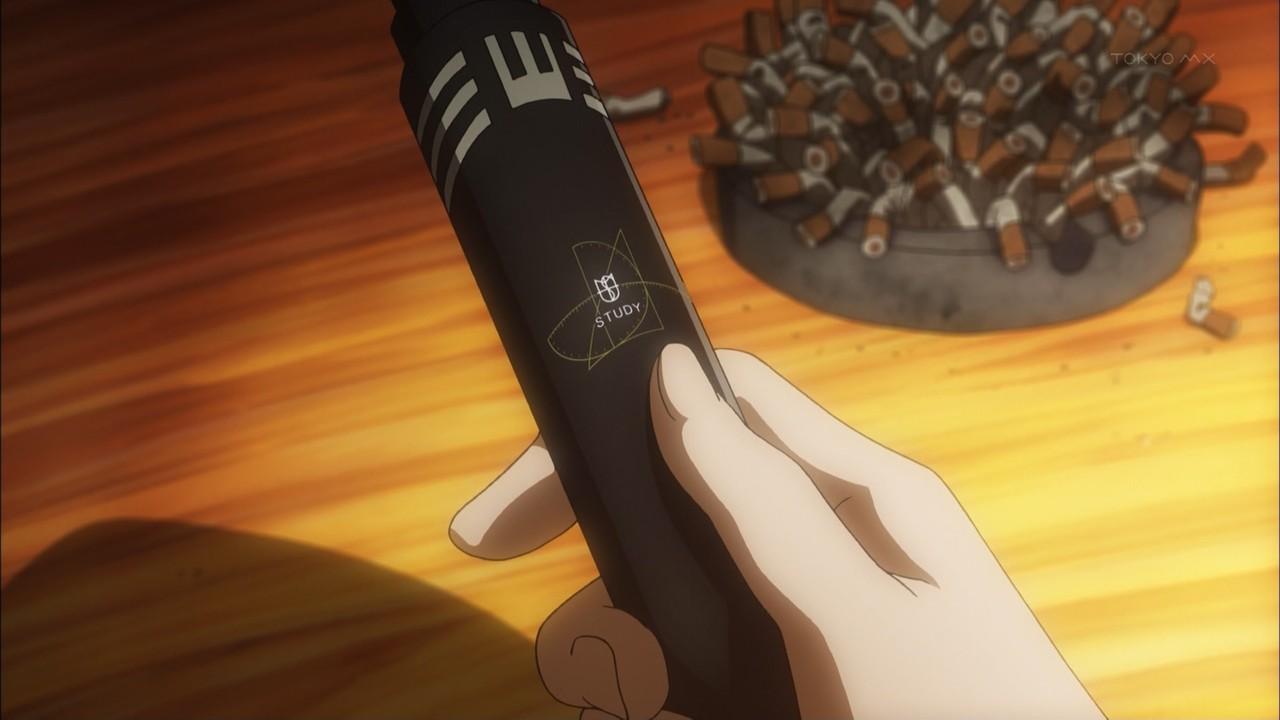 anime20ch385495.jpg