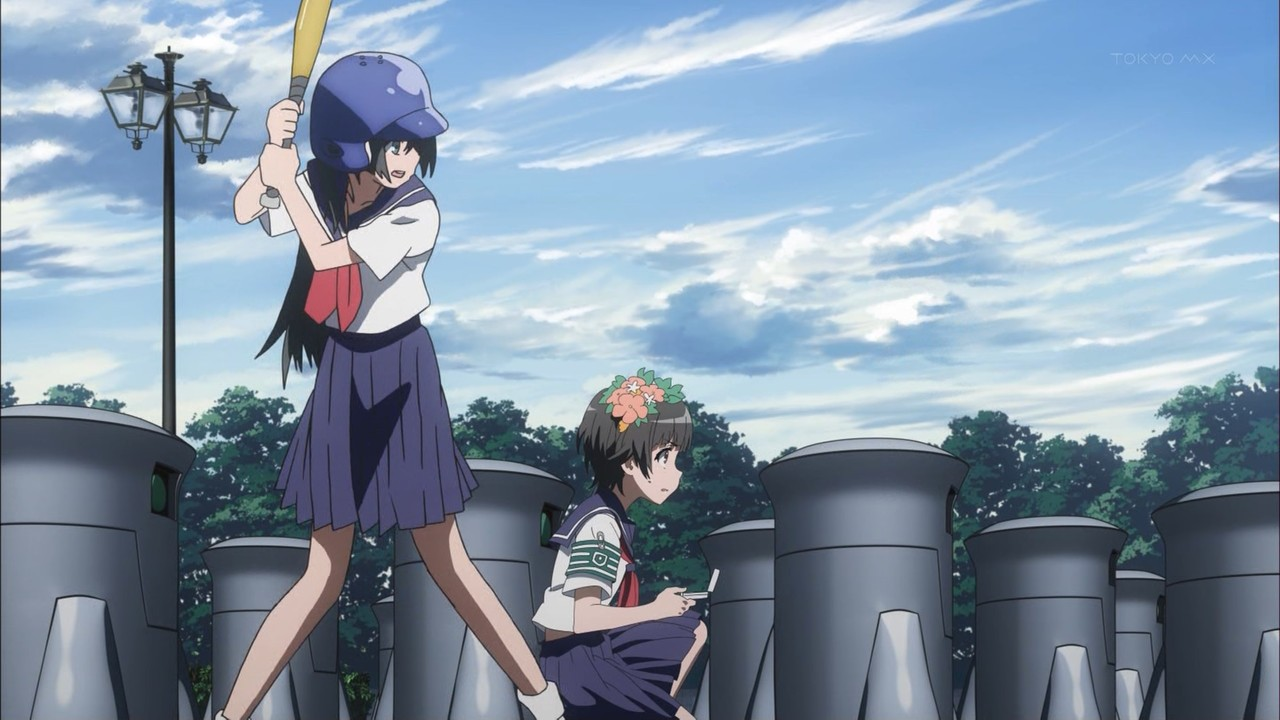 anime20ch385509.jpg