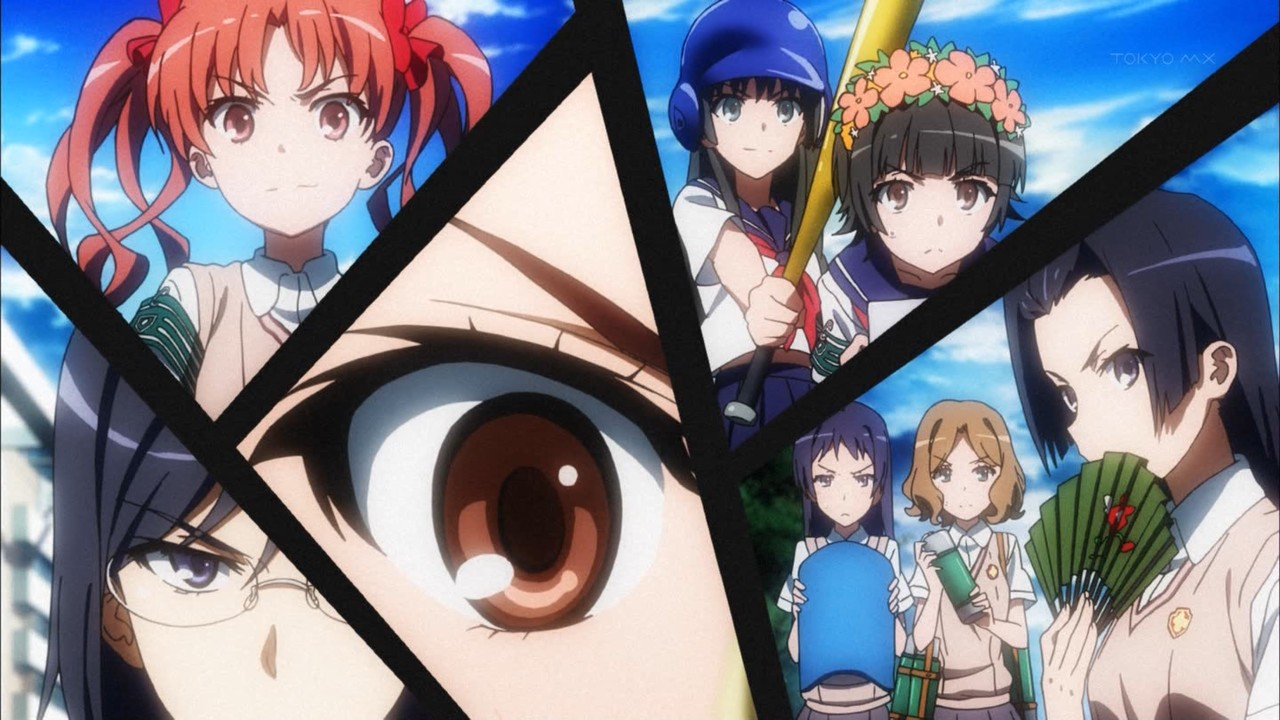 anime20ch385512.jpg
