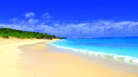 石垣島・西表島旅行で離島ツアーランキング人気のケンガイドがおすすめする観光アクティビティツアーで遊ぼう!西表島ツアー人気のSUP・カヌー&トレッキング・パナリ島シュノーケルツアーをお得な離島ツアー割引プランで遊ぼう!