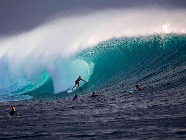 沖縄 西表島 サーフィン KEN GUIDE・ケンガイド