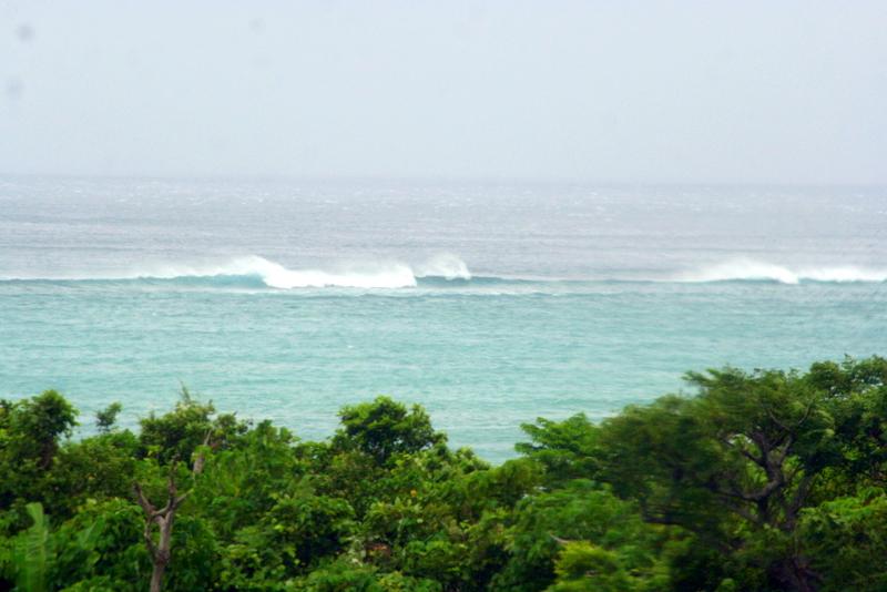 西表島サーフィン KEN GUIDE