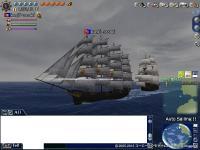 完成形巡航ハイ002