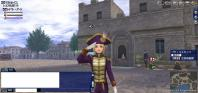 オードリー騎士爵授与003