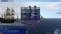 哨戒型コルヴェット03