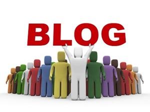 Blogver300.jpg