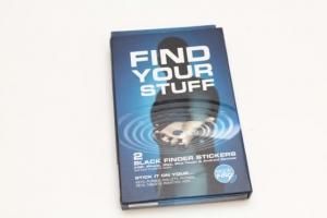 findyourstuff-1.jpg