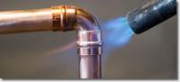 denver-plumbing.jpg