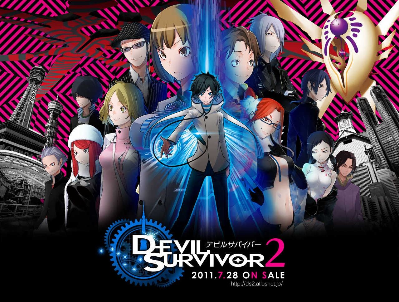 devil002.jpg