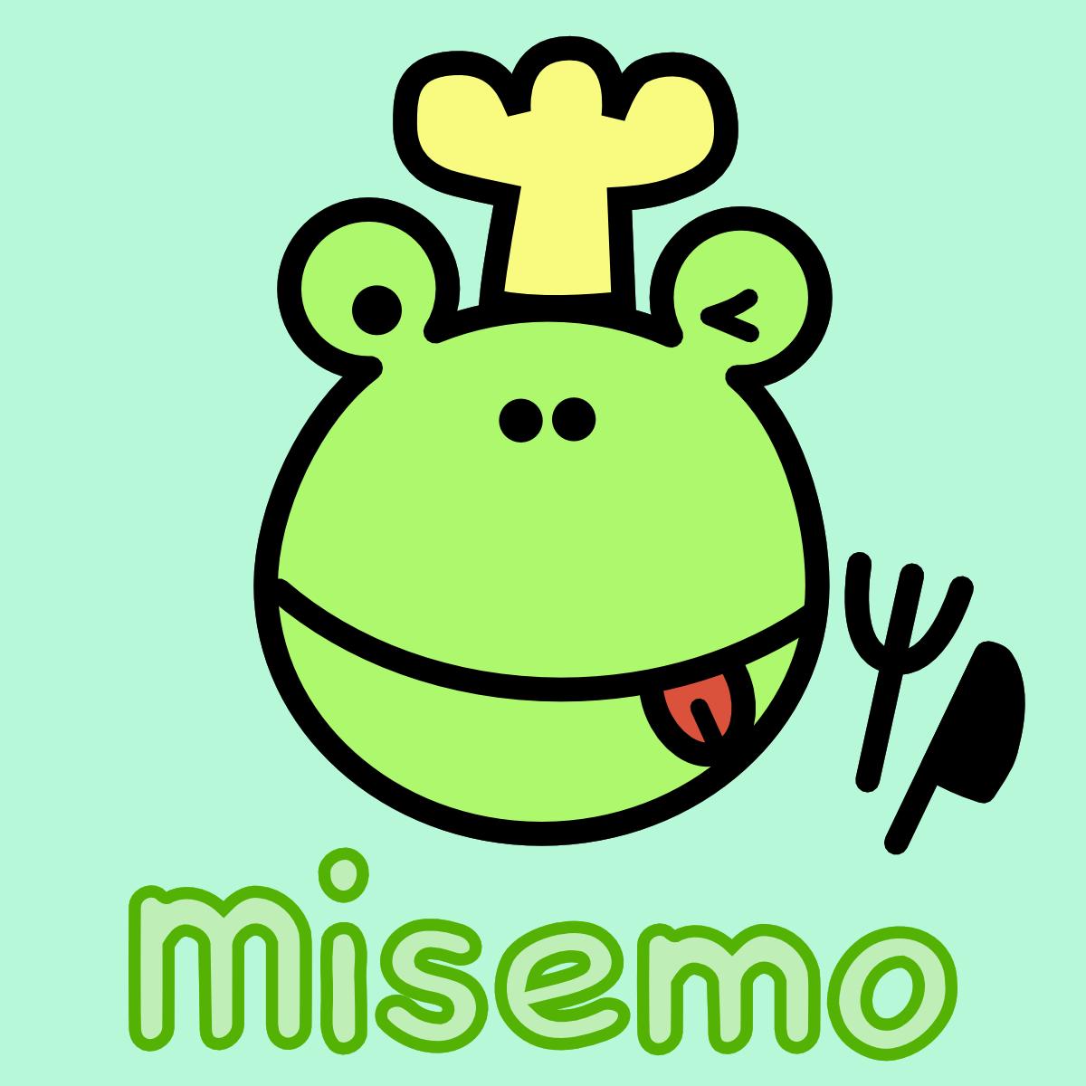 Misemo_renew_1200x1200.png