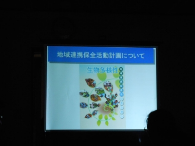 2014_1018_yatsuda_0003_R.jpg