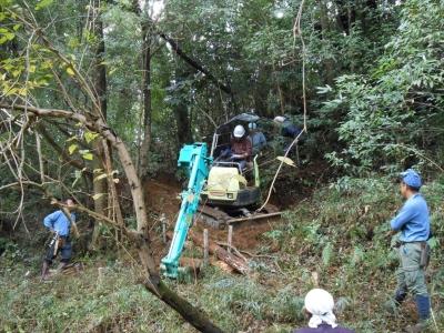 2014_1027_takada_0037_R.jpg
