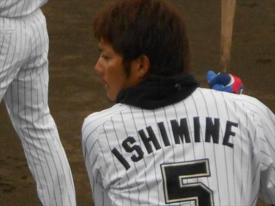 2014_1120_kamogawa_cd_0031_R.jpg