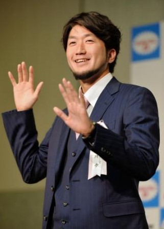 ishikawa_20141126.jpg