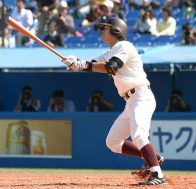 nakamura_20141023.jpg