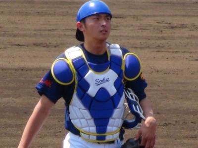 terashima_20141023.jpg