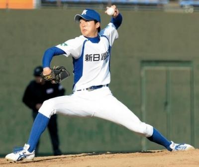 yokoyama_20141022.jpg