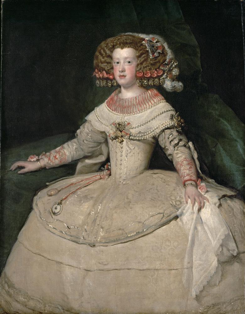1652-1653-infanta-maria-2.jpeg