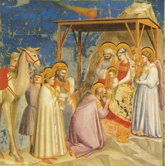 Stern-Bethlehem-Krippe-Jesu-Christi.jpg