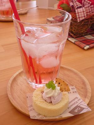 817ミニお菓子