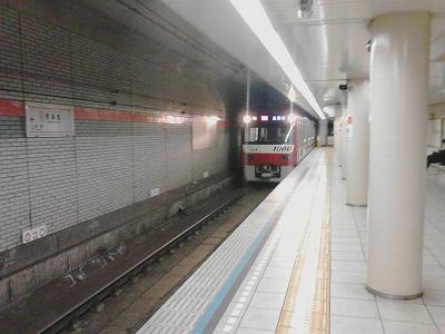 s-K0010120.jpg