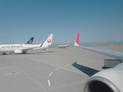 s-K0010143.jpg