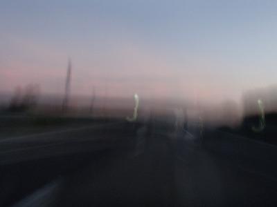 s-P8310010.jpg