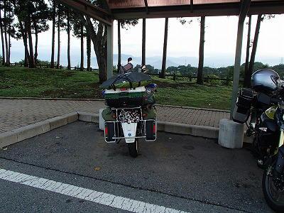 s-P8310047.jpg