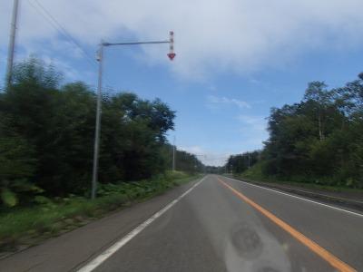 s-P9030270.jpg
