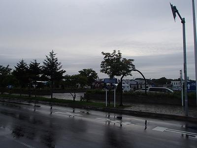s-P9030386.jpg
