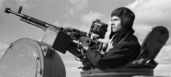 soviet_tanker.jpg
